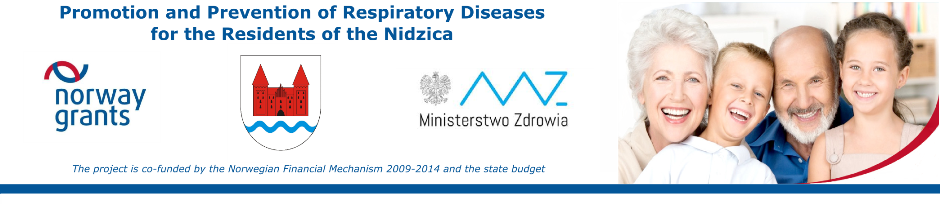 PL13 District Nidzicki