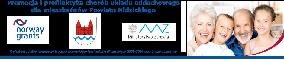 PL13 Powiat Nidzicki